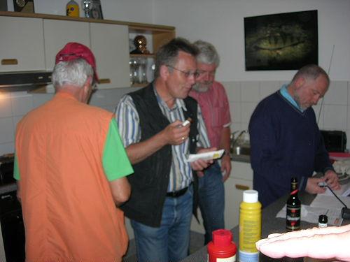 clubabend_20120221_1064854404.jpg